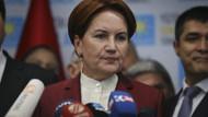Meral Akşener: Tören ertelensin yas ilan edilsin