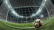 Süper Lig'de fikstür belli oldu! İşte derbi tarihleri