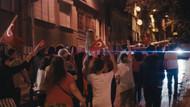 Türk Telekom'dan 15 Temmuz'un yıl dönümü için özel film
