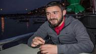 Milli güreşçi Eren Tutulmaz trafik kazasında yaşamını yitirdi