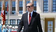 Abdulkadir Selvi'den kabine açıklaması: Süleyman Soylu, Mevlüt Çavuşoğlu, Abdulhamit Gül...