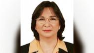 Ticaret Bakanı olan Ruhsar Pekcan kimdir?