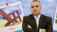 Kültür ve Turizm Bakanı Mehmet Ersoy kimdir? Kaç yaşında?