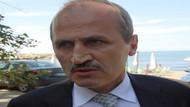 Ulaştırma ve Altyapı Bakanı Cahit Turan kimdir?