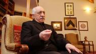 Sabah: Gülen darbe girişimini facetime ile görüntülü yönetti