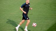 Spor basınında transfer haberleri: Vida için Lyon da devrede