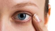 Göz tansiyonuna dikkat! Körlük nedenleri arasında ikinci sırada