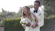 Sinem Kobal bebeğini mi kaybetti? Instagramdan flaş açıklama