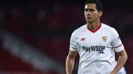 Beşiktaş'ın transferde son hedefi Ganso: Sevilla ne diyecek?