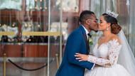 Emenike çok hızlı: 2013 güzelinden ayrılıp 2014 güzeliyle evlenmişti, 2018 güzeliyle aşk yaşıyor
