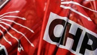 CHP'de kurultay imzaları yarın teslim edilecek