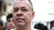 Mehmet Barlas: FETÖ'cüler Brunson'a suikast falan düzenlerlerse neler olur?