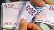 Türk Lirasının düşüşü Paris borsasını etkiledi