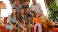 Show TV'nin yeni dizisi Keşke Hiç Büyümeseydik'in çekimleri başladı