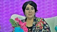 Nur Yerlitaş'ın sağlık durumu hakkında açıklama