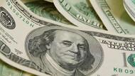 Dolardaki rekor yükseliş dış basının gündeminde