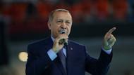 Erdoğan New York Times'a yazdı: Türkiye zaman belirledi ve ABD dinlemezse...