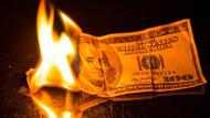 Dolar kaç lira oldu? 11 Ağustos 2018 dövizdeki son gelişmeler