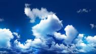 Yağmurlu günler bitti!  İşte Meteoroloji'den güncel hava durumu tahminleri