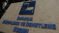 BDDK bankaları acil toplantıya çağırdı!