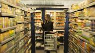 Tüketici nişasta bazlı ibaresini etikette görecek