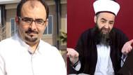 Cübbeli Ahmet ve FETÖ'cü Emre Uslu sosyal medyada birbirine girdi!