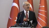 Kılıçdaroğlu'ndan 13 maddelik paket ve destek açıklaması