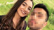 Instagram fenomeni Gülay Taş aldatıldım dedi, tehdit davası açtı