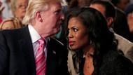 Eski yardımcısından Trump'a şok suçlamalar