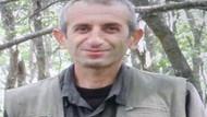 Son dakika: Kırmızı listedeki PKK'lı terörist Tunceli'de öldürüldü