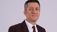 Milli Eğitim Bakanı Ziya Selçuk: LGS gelecek sene de uygulanacak