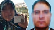 3 kızına cinsel istismarda bulunan baba tutuklandı!
