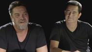 Beyazıt Öztürk, TV8'den bölüm başı ne kadar alacak?