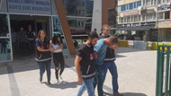 Kocaeli'deki fuhuş şebekesi esnafın ihbarıyla çökertildi