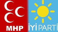Akşener'in İsviçre çakısı sözlerine MHP'den jet yanıt