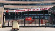 Son dakika: CHP'li Gaye Usluer: 630 imza veren delegemiz hala imzalarının arkasındalar
