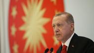 Erdoğan'dan sanayicilere sert uyarı: Bankalara saldırıp döviz almayın