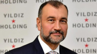Murat Ülker'den Berat Albayrak'a çok konuşulacak teklif