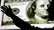 Son dakika: Dolar şu anda kaç lira? 13 Ağustos 2018 Dolar Kuru