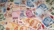 Guardian: Türk Lirası çakıldı, bulaşma korkusu yayılıyor