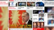 Hürriyet Okur Temsilcisi Faruk Bildirici'den hurriyet.com.tr'ye dolar ve euro eleştirisi