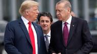 Alman basını: Trump dolar silahından vazgeçmez