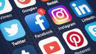 İçişleri Bakanlığı: 346 sosyal medya hesabına tahkikat başlatıldı