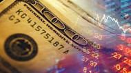 ABD'nin finansal saldırısının kod adı: Her gün yeni bir kurşun!