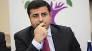 HDP'de Demirtaş krizi! Partiyi eleştiren yazısı nasıl sansürlendi!