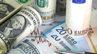 Dolar ve Euro'da son dakika: Art arda hamleler geldi! Dolar/TL ne kadar oldu?
