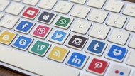 BTK'den sosyal medyada manipülatif haber incelemesi