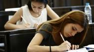 Hiçbir liseye yerleşemeyen 45 bin öğrenciye kayıt hakkı