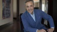 Mehmet Aslantuğ 3 yıl sonra televizyona dönüyor