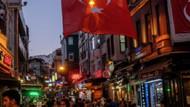 Türk Lirasının değer kaybı küresel bir krize neden olur mu?